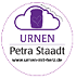 Urnen Petra Staadt